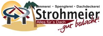 logo_urlaub