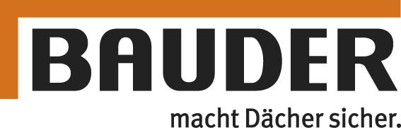 BauderLogo+Claim_DE_offen