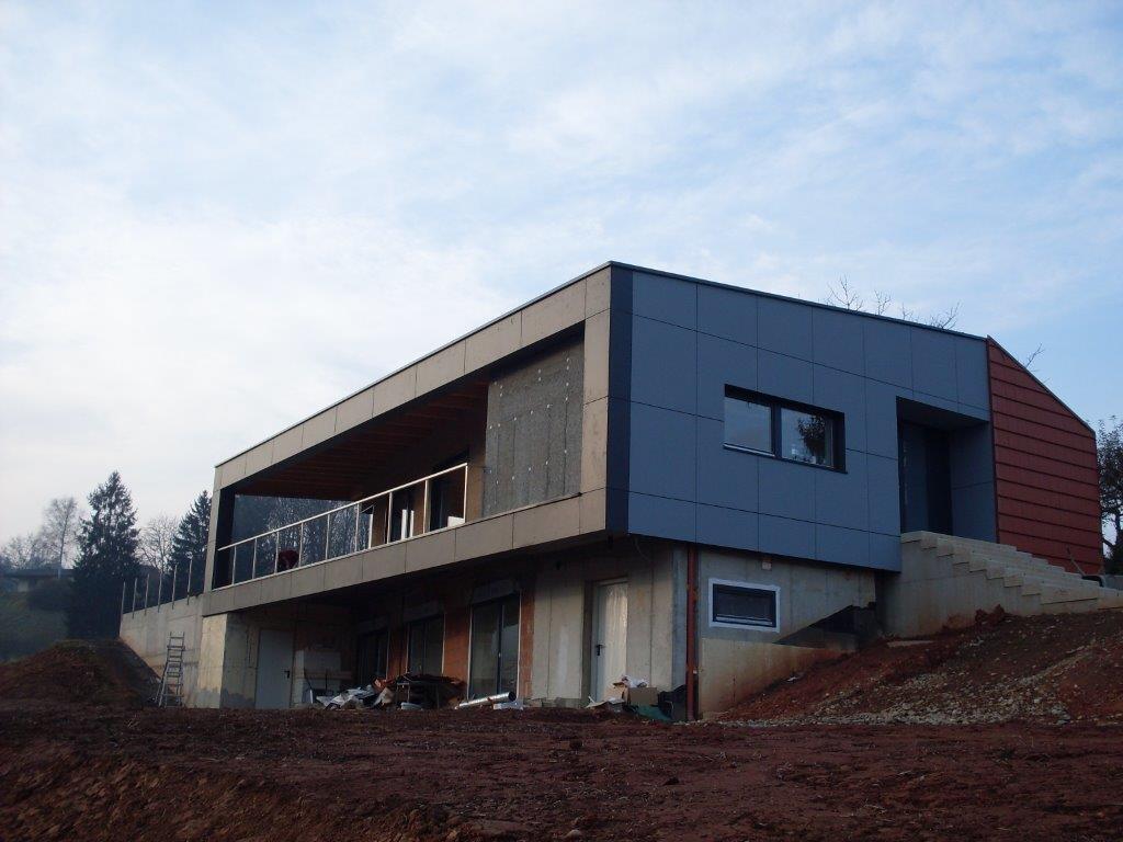 aldrian-seggauberg-004