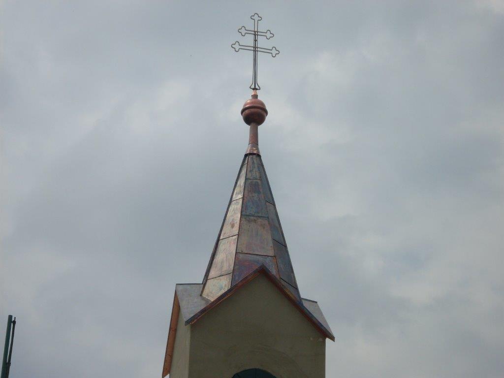 strohriegl-kapelle-011