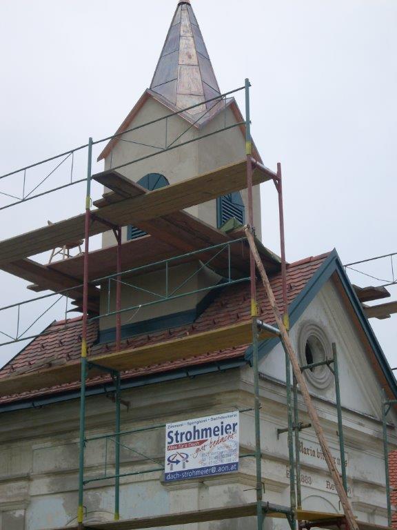 strohriegl-kapelle-022