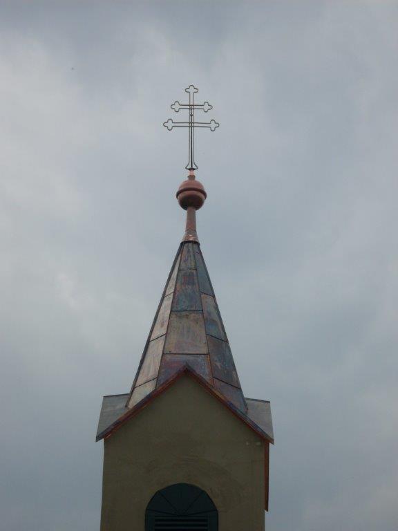 strohriegl-kapelle-026